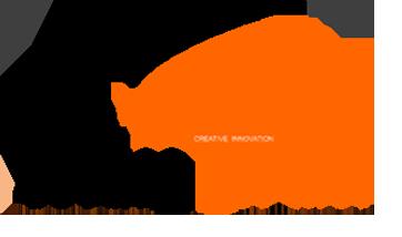 logo cuttin